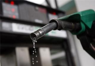 سوخت سرمایه کشور با حذف کارت سوخت