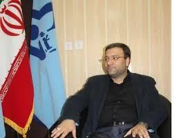عليرضا شيروي -صدا و سيماي ايلام