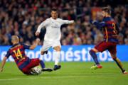 ال کلاسیکو؛ نبرد ابر ستاره های فوتبال جهان/ رئال مادرید سند قهرمانی را امضا می کند؟