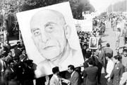 گفتههای برخی صاحبنظران درباره کودتای ۲۸ مرداد
