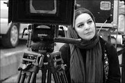 بازگو کردن مشکلات زنان سیاه نمایی نیست/قول می دهم برای ساخت فیلم در حوزه زنان کارگر تلاش کنم