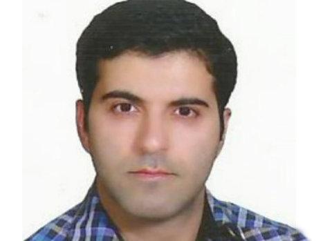 مسعود زینلی