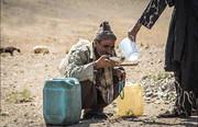«خشکسالی» و «مهاجرت» قصه ناتمام روستائیان خراسان جنوبی