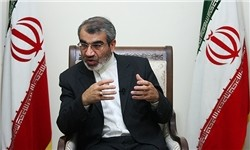 عباسعلی کدخدایی