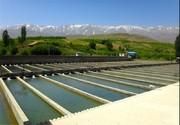 احداث نخستین پارک آبزی پروری کشور در البرز