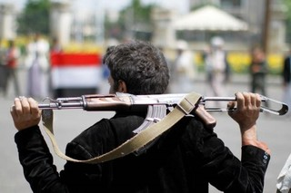 تحولات یمن