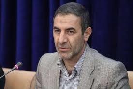 حسین کلانتری- معاون سیاسی استاندار ایلام