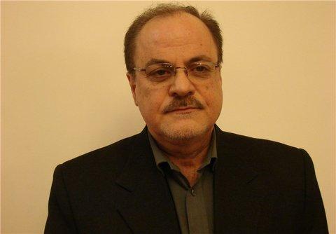 مدیر مرکز مطالعات جنوب عراق
