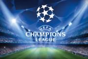 احتمال بازگشت تماشاگران به مسابقات لیگ قهرمانان اروپا