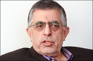 غلامحسین کرباسچی