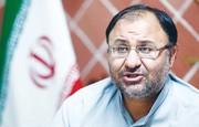 وحشت دولتمردان از تحریم عامل تشدید تحریم ها