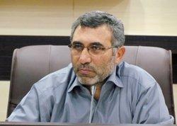 سید کمال الدین میرجعفریان
