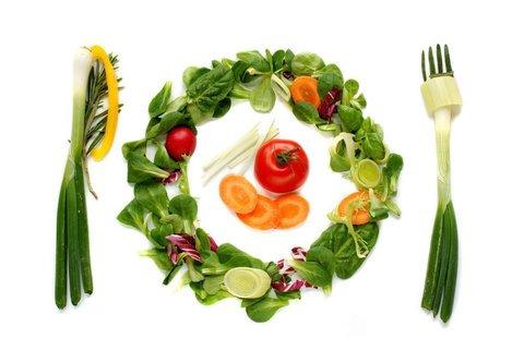 گیاهخواران