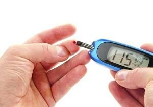 دیابتی ها