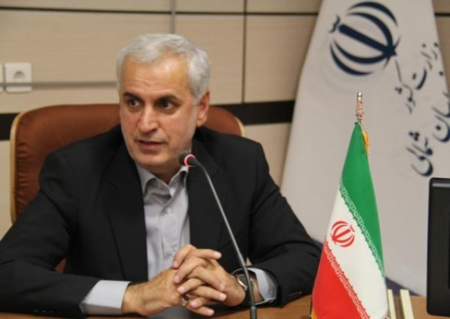 محمد رضا صالحی