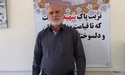 سردار سمایی هم در سوریه شهید شد