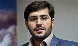 دکتر سید یاسر جبرائیلی