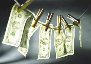 فساد اقتصادی