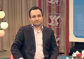 رسام مشرف