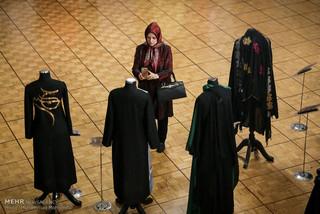 جشنواره طراحی لباس