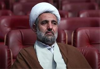 حجت الاسلام مجتبی ذوالنوری