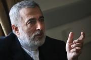 نقطه اصلی در اسلام، مسئله فلسطین است