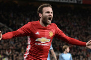 ستاره منچستر یونایتد فینال جام اتحادیه را از دست داد
