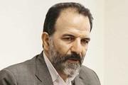 سناریوهای پشت پرده در انتشار خبر کذب مذاکره ایران و آمریکا