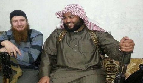 مفتی سعودی فرمان حمله به ایران را صادر کرد!