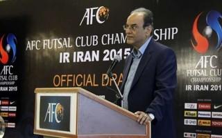 عباس ترابیان
