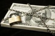 دردسر مشترک برای کیروش ،شفر و برانکو به نام دلار