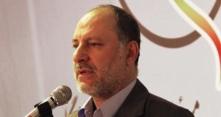 علی اکبر مداحی