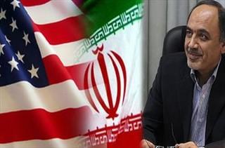 حمید ابوطالبی