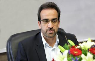 خلیل الله کاظمی