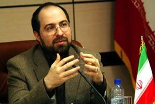 سلمان سامانی