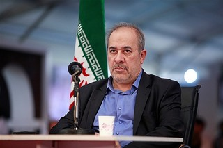 محمود صلاحی