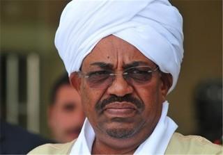 رئیس جمهور سودان