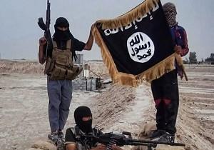 داعشی ها