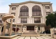 سایه سنگین نماهای وارداتی بر ساختمان های اصفهان