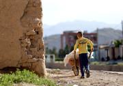 دولت فقط آسیب روستاهای نزدیک مشهد را میبیند/  مشکلات روستاهای پیرامونی به گوش مسئولان نمیرسد/ بیتوجهی به فرصت اقتصادی روستاها برای کلانشهر مشهد
