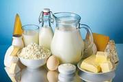احتمال افزایش قیمت مجدد شیر توسط دامداران وجود دارد/شرکتهای تولیدی عامل بالا رفتن قیمت