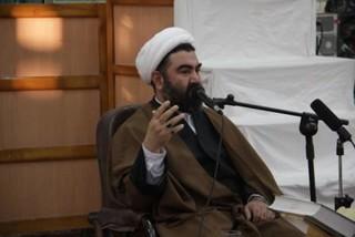 خیر محمدی