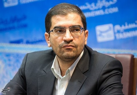 سیداحسان قاضیزاده هاشمی