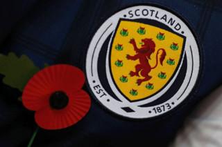 فدراسیون فوتبال اسکاتلند