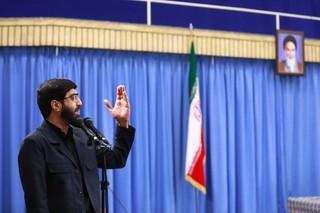 سیدرضا نریمانی