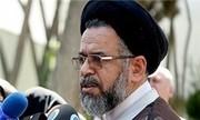 سال ۹۵ مردم ایران امنیت پایدار را تجربه کردند/دشمن به دنبال بر هم زدن آرامش است