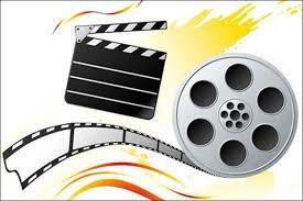 جشنواره فیلم و عکس