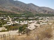 دهستان «گیفان» در خراسان شمالی معدن مشکلات/مهاجرت گزینه پیش روی روستائیان