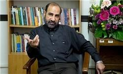 محمد رضا سنگری