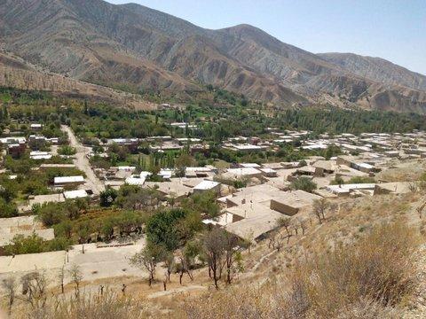 دهستان گیفان